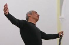 Rolando Toro Acuña