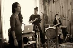 Módulo Semántica Musical