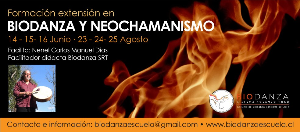 extension-biodanza-y-neochamanismo